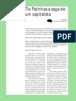 VIANA, Nildo. Tio Patinhas a saga de um capitalista.pdf