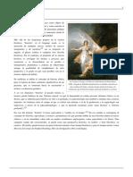 Historia (Wikipedia.pdf