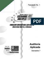 AudiAplica_F01