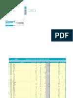 4.0 Planilha para cálculo de honorários contábeis.xlsx