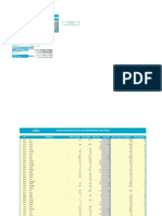 Planilha para cálculo de honorários contábeis.xlsx