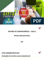 90117MaterialD-Administrativoaula1