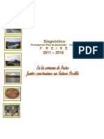 diagnostico-110321140944-phpapp02