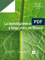 La_investigacion_ecologica_a_largo_plazo (1).pdf