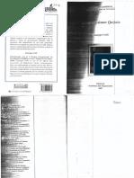 245_-_Grilli_,_G_-_Sobre_el_primer_Quijote_(10_copias).pdf