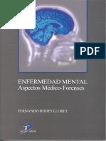 Enfermedad mental aspectos medico-forenses.pdf