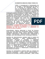 TRE-RJ CONCURSO EDITAL 2012.doc