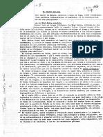 116 - Fiadino - El Teatro Español (7 Copias)