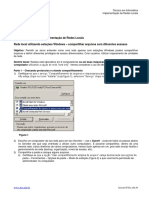lab4_impl_redes.pdf