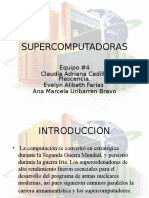 supercomputadoras_ppt