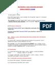 Manual_SMS COBAN - Rastreador