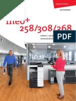 -205661766-Brochure_ineo258_308_368.pdf