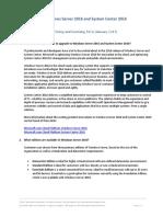 WSSC2016LicensingFAQ.pdf