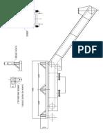 DIMENSION SOPORTE DE CADENA.pdf