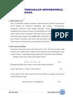 Bab 7 Penyelesaian Persamaan Diferensial 150418042103 Conversion Gate01
