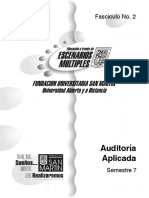 AudiAplica_F02