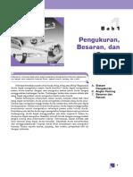 bab1-Besaran_dan_Satuan.pdf