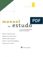 Manual de Estudo_3.ºciclo