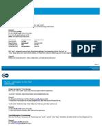 negationswrter.pdf
