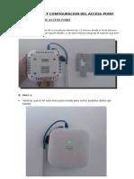 Manual Configuración AP.docx Ultimo