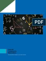 Brochure Fundamentos PDF