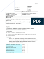 Contabilidad_Evidencia 1.doc
