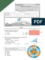 Teste6_ 8ano_v1.pdf