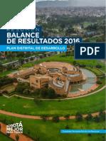 Resumen Balance de Resultados 2016.pdf