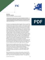 Eurozine - Axiomatic equality - Nina Power Rancière and the politics of contemporary education