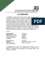 LECTURA_COGNICION.pdf
