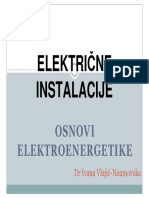 08_Elektricne instalacije 2015.pdf