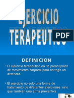 ejerciciosterapenviar-pptminimizer-pptminimizer