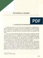 Biblio.Koyre.Os filosofos e a maquina..pdf
