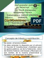 Concepto de tributo o contribución.pptx