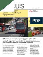 Bus Rapit Transit.pdf