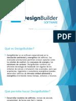 Design Builder
