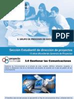 SESION 7 (1).pdf