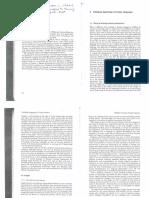 Cameron, 2001, Ch 1 PDF - Adobe Acrobat Pro