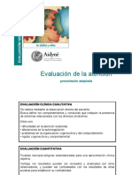 EVNPS-Modulo2-EvaluaciondelaAtencion