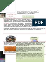 perfil del egreso.docx