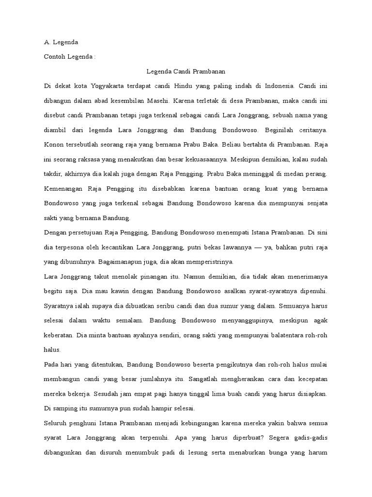 Imgv2 1 F Scribdassets Com Img Document 342755842