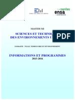 BrochureSTEU2015-2016