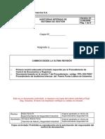 ANT121 Auditorias Internas de Sistemas de Gestión 2008 (1)