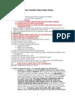 1. Kaplan Student Rep Sales Sheet (CA) (1)