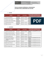 Relacion Interpretes de Lenguas 270513