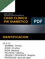 casoclinico-piediabetico
