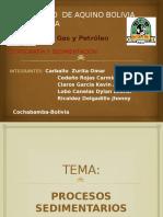 PROCESOS-SEDIMENTARIOS.pptx