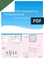 0_Introduccion_Arquitectura