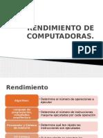 4_Rendimiento_de_computadoras.pptx