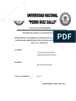 PROMOVIENDOLONCHERASSALUDABLESENMADRESALUMNOSPRIMERGRADO.doc